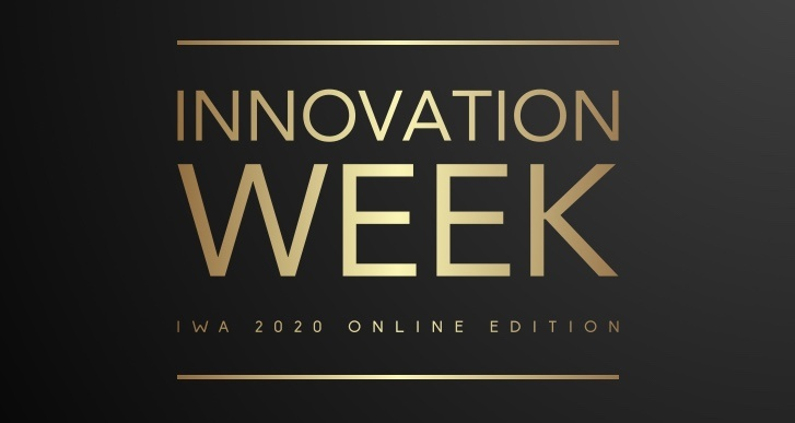 innovation week iwa 2020 results ofeed