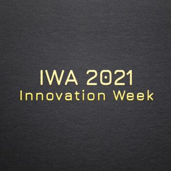 iwa2021-logo