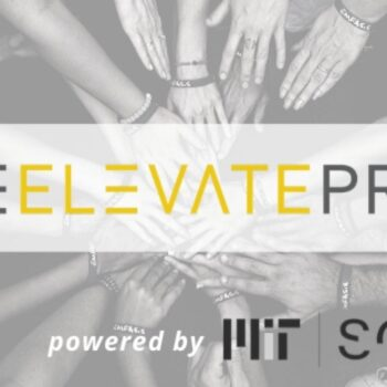 The-Elevate-Prize-2021